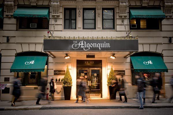 Algonquin-Hotel2